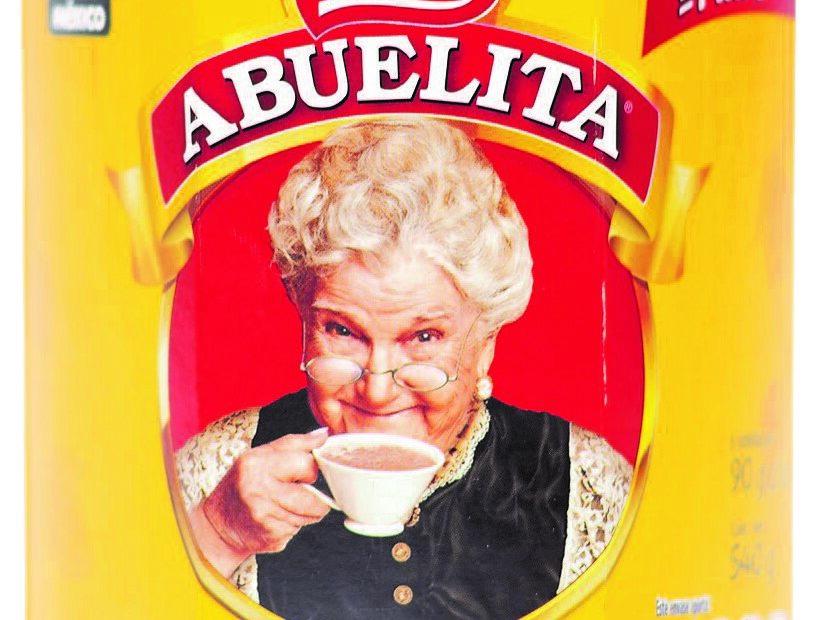 Chocolate Abuelita 540 g